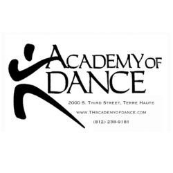Terre Haute Academy of Dance